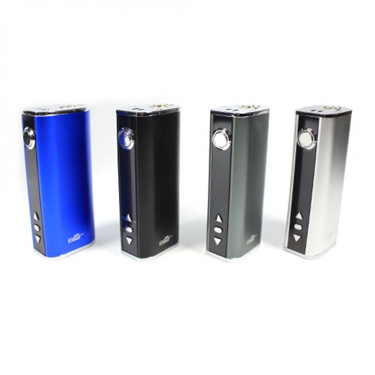 istick tc40w eleaf