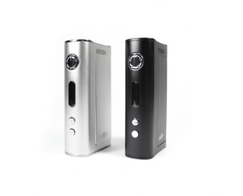 Eleaf iStick 100W Mod - Group Colors
