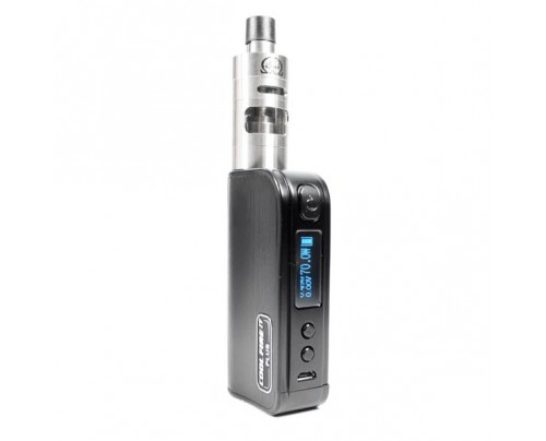 Innokin Cool Fire IV Plus Apex Kit