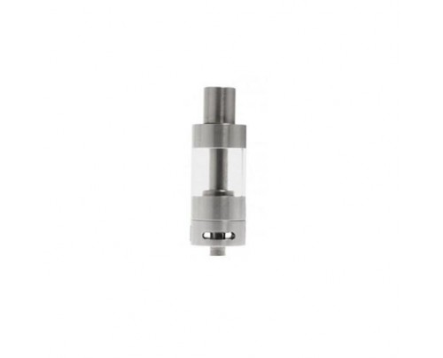 Innokin iSub-G Clearomizer Tank - Upright