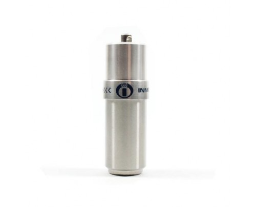 Innokin Ucan 2.0 E-Liquid Bottle