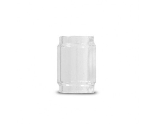 Kanger Replacement Glass Tanks - Standard