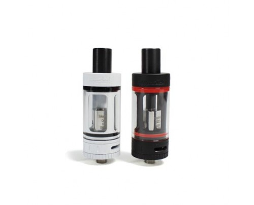 Kanger Subtank Mini Clearomizer - Group Colors